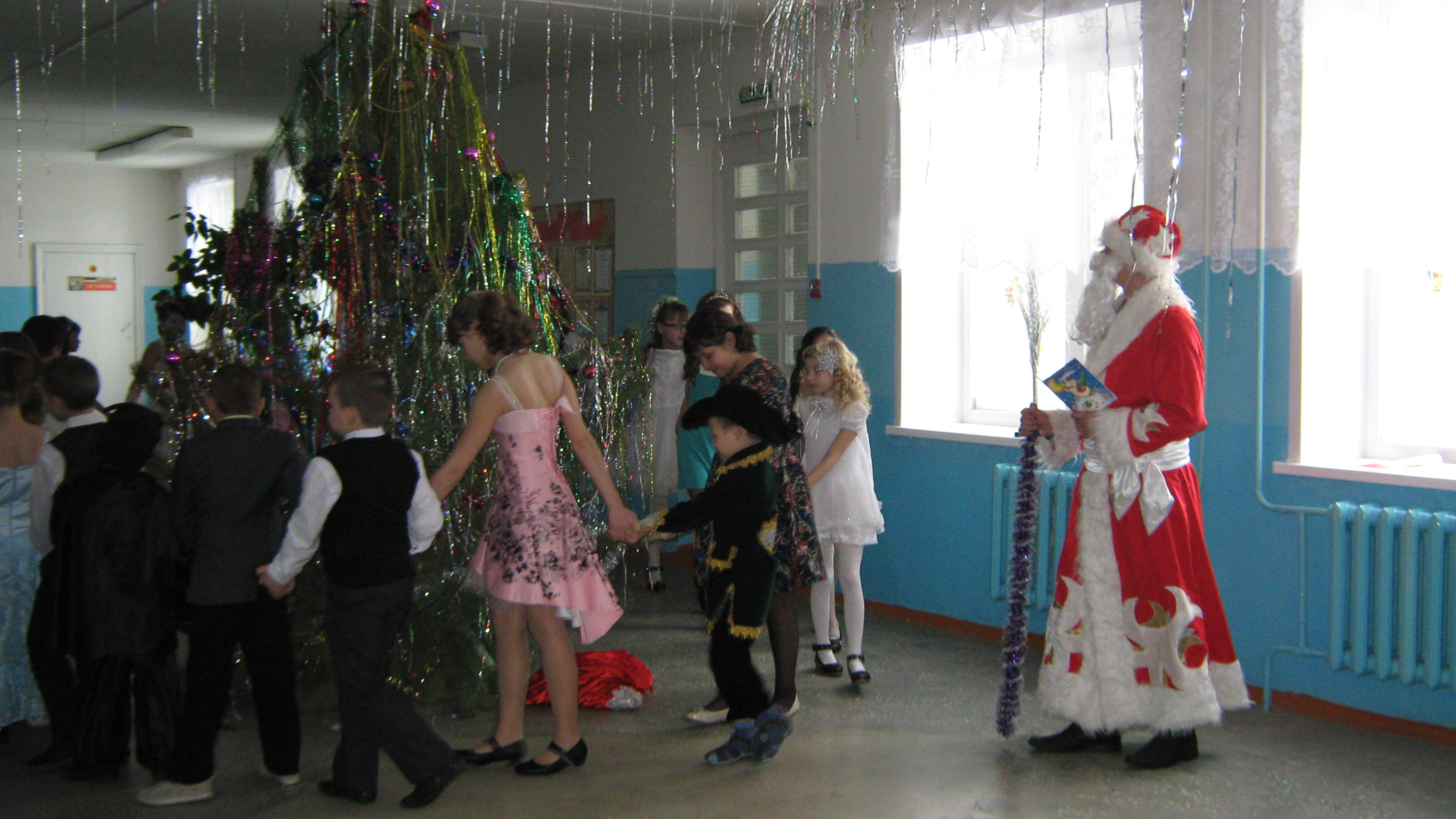 Праздник хэллоуин для детей сценарий праздника